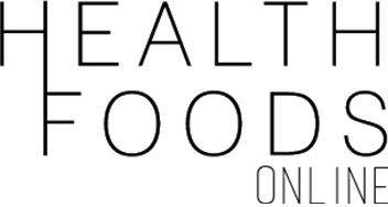 Health Foods Online
